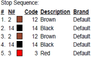 173_Airborne_a_color_chart.jpg