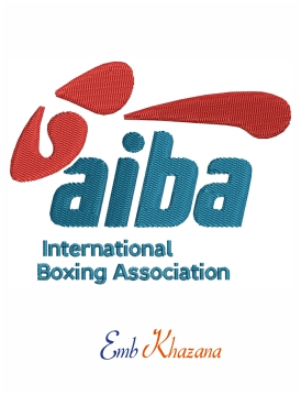 Aiba International Boxing Association 2019
