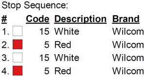 Airdrieonians_FC_a_colorchart.jpg
