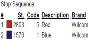 American_Flag_file_a_colorchart.jpg