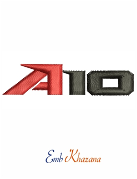 Atlantic 10 Conference Logo