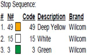 Australia_national_rugby_union_team_a_color_chart.jpg