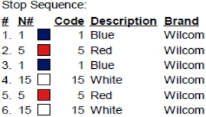 Boston_Red_Sox_logos_a_color_chart.jpg
