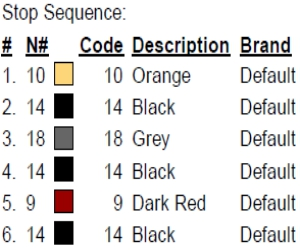 Canadian_Airborne_Jump_Wings_a_color_chart.jpg