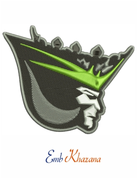 Edmonton Oil Kings Logo