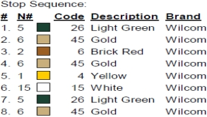 Forest_City_Owls_a_color_chart.jpg