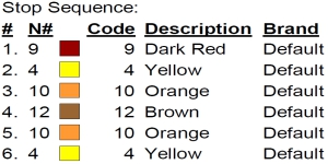 Happy_Fall_Yall_a_color_chart.jpg