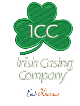 Irish casing company