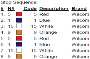 Japan_baseball_logo_a_colorchart.jpg