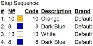 Leinster_Rugby_a_color_chart.jpg