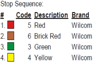 Merry_Christmas_tree_A_colorchart.jpg