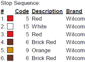 Merry_Christmas_with_antler_a_colorchart.jpg