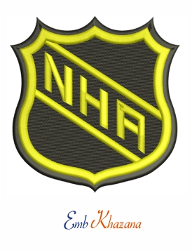 National Hockey Association