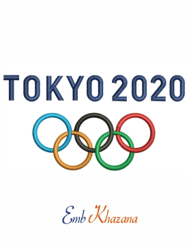 Olympic tokyo 2020