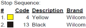 Pittsburgh_Steelers_logo_a_colorchart.jpg