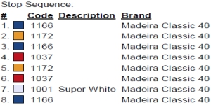 Real_madrid_fc_logo_a_color_chat.jpg