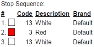Red_white_Lips_a_colorchart.jpg