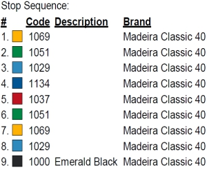 Rio_olympic_embroidery_COLORCHART.jpg