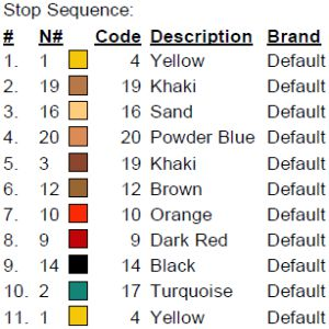 Rooster_Shine_a_colorchart.jpg