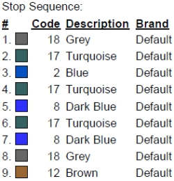 Silent_holy_night_a_Colorchart.jpg