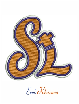 St Lucie Mets Logo