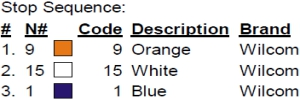 St_Lucie_Mets_Logo_a_color_chart.jpg