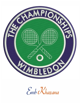 The championship wimbledon