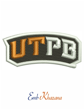 UTPB Falcons Logo