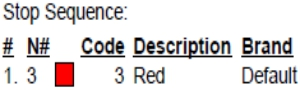 Unicorn_Horse_red_color_chart.jpg
