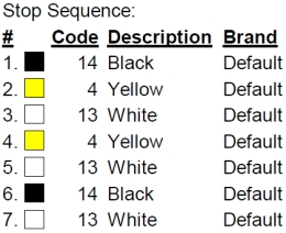 Yellow_jackets_logo_a_colorchart.jpg