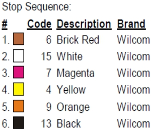 candle_cupcake_a_colorchart.jpg