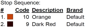 cleveland_browns_colorchart.jpg