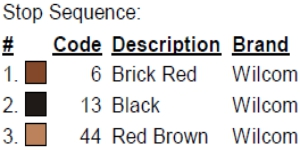 cup_cake_brown_a_colorchart.jpg
