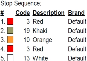 kentucky_derby_2018_5x7_colorchart.jpg