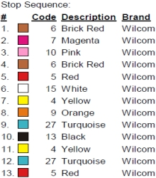 pestry_with_candle_a_colorchart.jpg